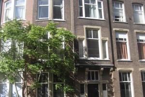Te huur: Kamer Laan van Meerdervoort, Den Haag - 1