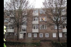 Bekijk appartement te huur in Maastricht Glazeniersdreef: Een mooi appartement  - € 825, 80m2 - 293529