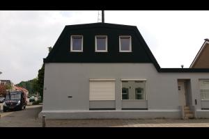 Bekijk appartement te huur in Enschede Voortsweg, € 675, 30m2 - 316271. Geïnteresseerd? Bekijk dan deze appartement en laat een bericht achter!