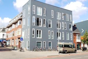 Bekijk appartement te huur in Groningen Boterdiep, € 1195, 55m2 - 384452. Geïnteresseerd? Bekijk dan deze appartement en laat een bericht achter!