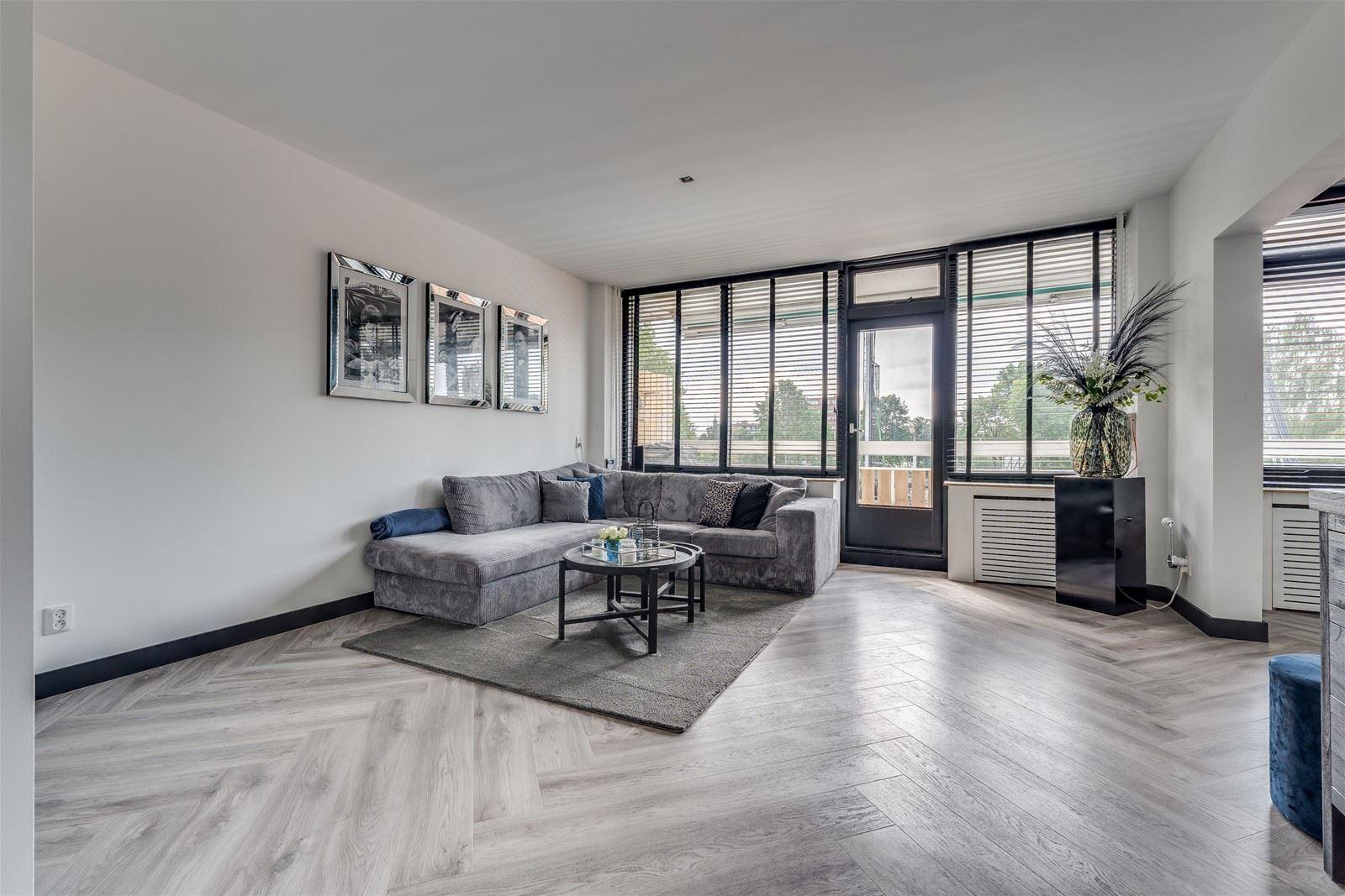 Te huur: Appartement Zangvogelweg, Amersfoort - 3