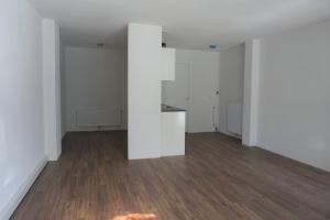 Bekijk appartement te huur in Soest Koninginnelaan, € 875, 40m2 - 370911. Geïnteresseerd? Bekijk dan deze appartement en laat een bericht achter!