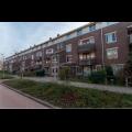 Te huur: Appartement Vleutenstraat, Amsterdam - 1