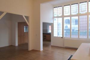 Bekijk appartement te huur in Arnhem Boulevard Heuvelink, € 1240, 120m2 - 336549. Geïnteresseerd? Bekijk dan deze appartement en laat een bericht achter!
