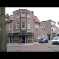 Bekijk kamer te huur in Breda Speelhuislaan, € 450, 18m2 - 305396. Geïnteresseerd? Bekijk dan deze kamer en laat een bericht achter!