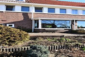 Bekijk woning te huur in Arnhem Cattepoelseweg, € 1100, 156m2 - 362372. Geïnteresseerd? Bekijk dan deze woning en laat een bericht achter!