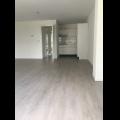 Bekijk appartement te huur in Den Haag Prinsegracht, € 1250, 65m2 - 298714. Geïnteresseerd? Bekijk dan deze appartement en laat een bericht achter!
