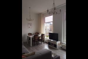 Bekijk appartement te huur in Breda Haven, € 850, 45m2 - 290681. Geïnteresseerd? Bekijk dan deze appartement en laat een bericht achter!