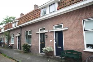 Bekijk woning te huur in Zwolle Jacob Catsstraat, € 850, 100m2 - 333555. Geïnteresseerd? Bekijk dan deze woning en laat een bericht achter!