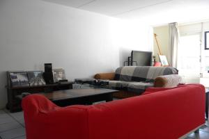 Te huur: Studio Theo Uden Masmanstraat, Amersfoort - 1