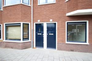 Bekijk appartement te huur in Utrecht Ondiep, € 1345, 80m2 - 356780. Geïnteresseerd? Bekijk dan deze appartement en laat een bericht achter!