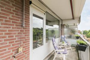 Bekijk appartement te huur in Eindhoven Geldropseweg, € 840, 77m2 - 352673. Geïnteresseerd? Bekijk dan deze appartement en laat een bericht achter!