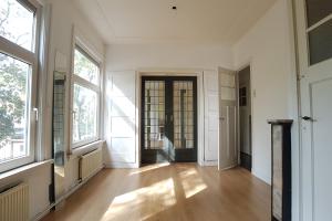 Bekijk appartement te huur in Rotterdam Sonmansstraat, € 1395, 116m2 - 352648. Geïnteresseerd? Bekijk dan deze appartement en laat een bericht achter!