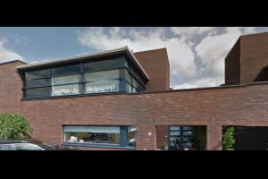 Bekijk woning te huur in Hilversum Kolhornseweg, € 3200, 190m2 - 287512. Geïnteresseerd? Bekijk dan deze woning en laat een bericht achter!