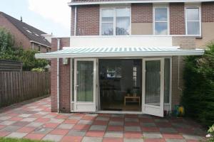 Bekijk woning te huur in Amstelveen Eenhoorn, € 2250, 145m2 - 288063. Geïnteresseerd? Bekijk dan deze woning en laat een bericht achter!