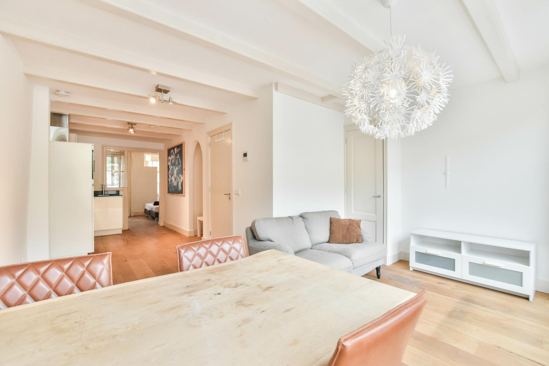 For rent: Apartment Westerstraat, Amsterdam - 14