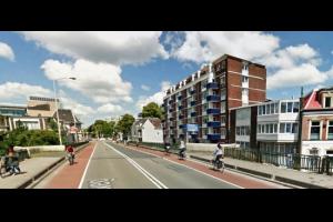 Bekijk appartement te huur in Groningen Hereweg, € 1245, 90m2 - 319520. Geïnteresseerd? Bekijk dan deze appartement en laat een bericht achter!
