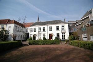 Bekijk appartement te huur in Breda Catharinastraat, € 1395, 74m2 - 362119. Geïnteresseerd? Bekijk dan deze appartement en laat een bericht achter!