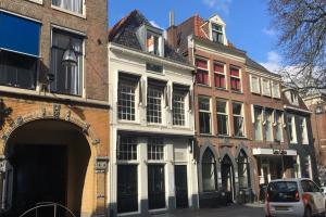 Bekijk appartement te huur in Zwolle Kapelsteeg, € 1100, 80m2 - 346445. Geïnteresseerd? Bekijk dan deze appartement en laat een bericht achter!