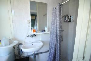 Bekijk appartement te huur in Enschede Zweringweg, € 950, 85m2 - 392168. Geïnteresseerd? Bekijk dan deze appartement en laat een bericht achter!