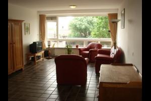 Bekijk appartement te huur in Schiedam Over de Vesten, € 950, 70m2 - 281243. Geïnteresseerd? Bekijk dan deze appartement en laat een bericht achter!