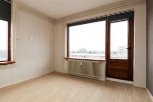 Bekijk appartement te huur in Rotterdam Zandkreek, € 795, 45m2 - 399823. Geïnteresseerd? Bekijk dan deze appartement en laat een bericht achter!