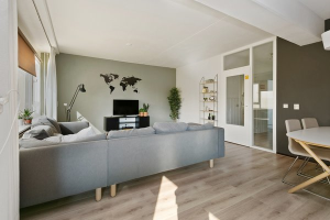View apartment for rent in Breda A.v. Bergenstraat: Apartment - € 1350, 90m2 - 353025