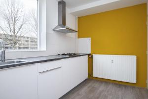 Te huur: Appartement Valkhofplein, Arnhem - 1