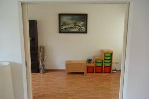 Te huur: Appartement Alsemlaan, Waalre - 1