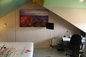 For rent: Room Heemlaan, Heerhugowaard - 1