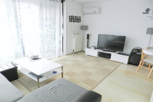 For rent: Apartment Rie Mastenbroekstraat, Haarlem - 1