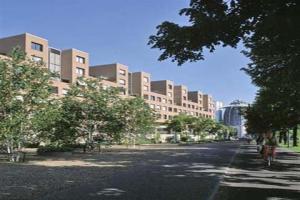 Bekijk appartement te huur in Maastricht Bellefroidlunet, € 2450, 180m2 - 354596. Geïnteresseerd? Bekijk dan deze appartement en laat een bericht achter!