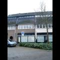 Bekijk studio te huur in Bussum Krijnenweg, € 615, 35m2 - 292430. Geïnteresseerd? Bekijk dan deze studio en laat een bericht achter!