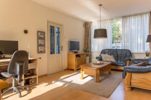 View house for rent in Breda St. Ignatiusstraat, € 1300, 110m2 - 370684. Interested? check out this house and leave a message!
