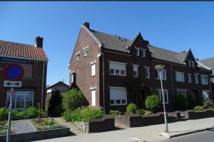 Bekijk woning te huur in Steyl Kenzenstraat, € 1000, 134m2 - 390619. Geïnteresseerd? Bekijk dan deze woning en laat een bericht achter!