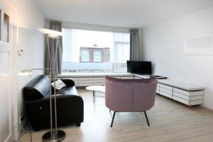 Bekijk appartement te huur in Den Haag Bosschestraat, € 1325, 76m2 - 384717. Geïnteresseerd? Bekijk dan deze appartement en laat een bericht achter!