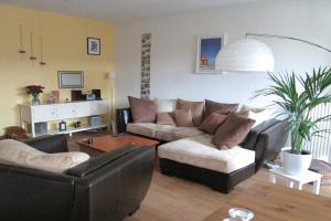 Te huur: Appartement Vincent van Goghstraat, Nuenen - 1
