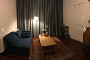 Bekijk appartement te huur in Amsterdam J.J. Cremerplein, € 1600, 65m2 - 380948. Geïnteresseerd? Bekijk dan deze appartement en laat een bericht achter!