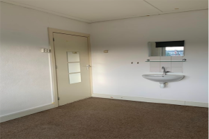 View room for rent in Groningen Kamerlingh Onnesstraat, € 201, 9m2 - 388067. Interested? check out this room and leave a message!
