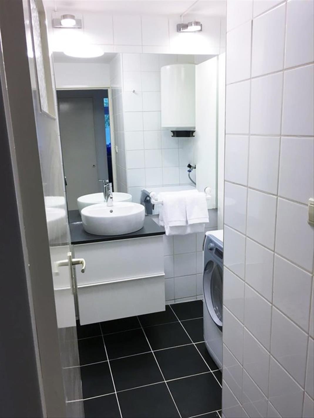 Te huur: Appartement Arent Janszoon Ernststraat, Amsterdam - 16