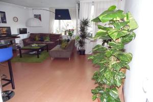 Bekijk appartement te huur in Beverwijk Passage, € 1250, 55m2 - 353012. Geïnteresseerd? Bekijk dan deze appartement en laat een bericht achter!