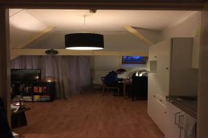 Bekijk studio te huur in Den Bosch Bleekerstraatje, € 708, 75m2 - 345958. Geïnteresseerd? Bekijk dan deze studio en laat een bericht achter!