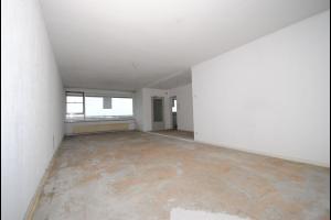Bekijk appartement te huur in Den Haag Treublaan, € 945, 105m2 - 324107. Geïnteresseerd? Bekijk dan deze appartement en laat een bericht achter!