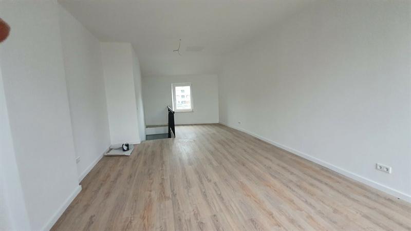 Te huur: Appartement Sjteegske, Sittard - 7