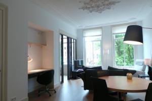 Bekijk appartement te huur in Utrecht Oudegracht, € 1795, 70m2 - 373526. Geïnteresseerd? Bekijk dan deze appartement en laat een bericht achter!