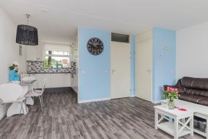 Bekijk woning te huur in Enschede Toccatastraat, € 895, 98m2 - 367096. Geïnteresseerd? Bekijk dan deze woning en laat een bericht achter!