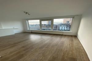 Te huur: Appartement Slaak, Rotterdam - 1