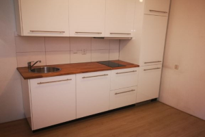 View apartment for rent in Leiden O. Herengracht, € 850, 40m2 - 365646. Interested? check out this apartment and leave a message!