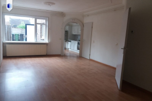 Bekijk woning te huur in Helmond Jan Stevensstraat, € 400, 79m2 - 394876. Geïnteresseerd? Bekijk dan deze woning en laat een bericht achter!