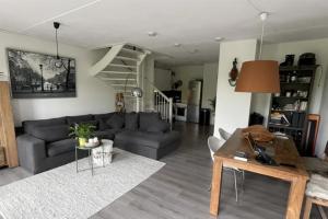Te huur: Appartement Marcusstraat, Amsterdam - 1